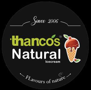 Thanco's Natural